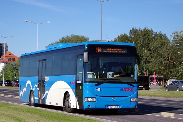 Записки из Эстонии #3. Транспорт. Авто, Топливо, Парковка, Полиция, Эстония, Правила, Длиннопост, Дорога