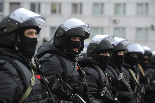 Ответ по русски: Кто стоит за сочинским ударом силовиков по либералам? Политика, Путин, Либералы, Длиннопост