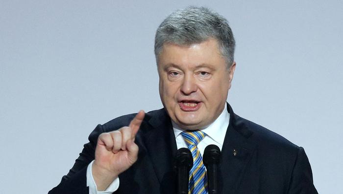 Порошенко пообещал избирателям вернуть Донбасс и Крым с помощью дипломатии Общество, Политика, Украина, Выборы, Петр Порошенко, Крым, Дипломатия, Вести, Видео, Длиннопост
