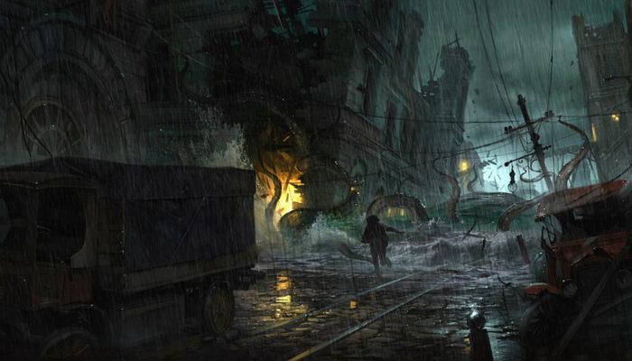 Chernobylite. Выживание в Чернобыле, побори свои страхи Сталкер, Chernobylite, Игры, Игра про чернобыль, Чернобыль, Длиннопост
