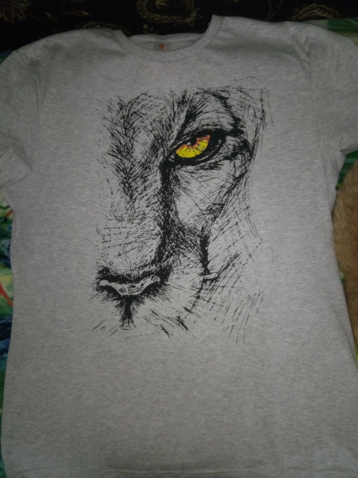 Отчёт по обмену футболками: Брест - Тюмень Отчет по обмену подарками, t-Shirts crossing, Обмен подарками, Длиннопост