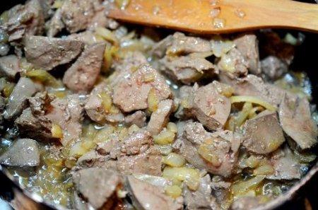 Сусамыр Еда, Рецепт, Горячее, Мясо, Длиннопост