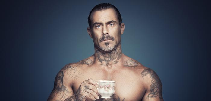 Чай Чай, С чего начинается утро