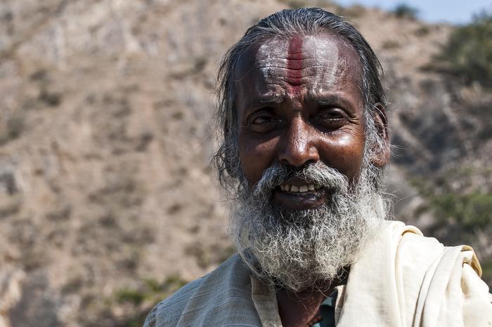 Порно секс африканских индусов — 8