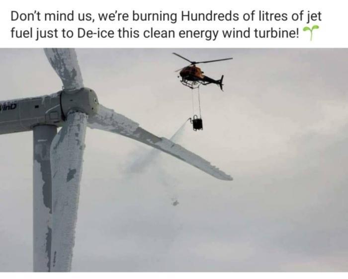 Чистая экология Ветряк, Экология, Энергетика, Лопасти, Вертолет, Лед
