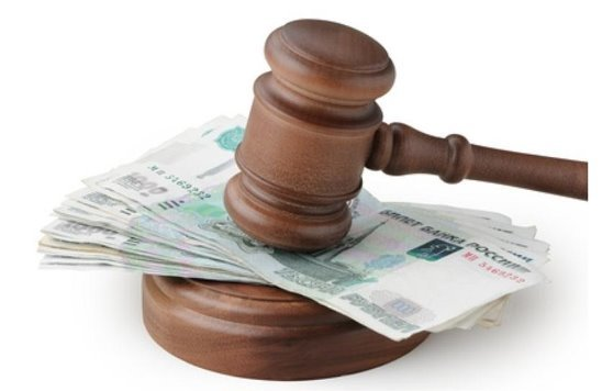 Взыскание долга по работе, если нет договора. Без рейтинга, Долг, Заказчики, Сами виноваты, Юридическая консультация