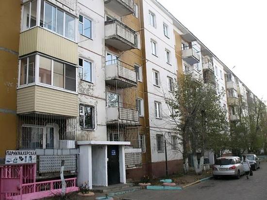 Жильцы пятиэтажки в Улан-Удэ стали платить за услуги ТГК на 40% меньше Коммунальные услуги, Экономия, Длиннопост