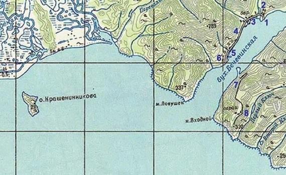 Кабмин утвердил план создания СПГ-терминала на Камчатке Новатэк, Газ, Россия, Политика, Экономика