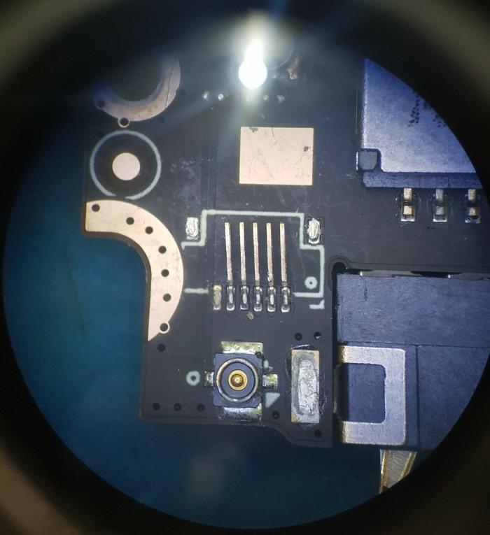 Ремонт Xiaomi redmi note 2 Ремонт техники, Xiaomi, Ульяновск, Ремонт телефона, Сообщество ремонтеров, Длиннопост