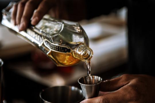 Gentleman's essentials Виски, Алкоголь, Подборка, Длиннопост