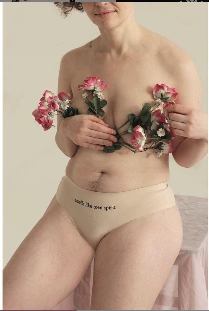 Блогерка- халявщица Феминизм, Gillette, Феминистки, Халява, Длиннопост, Блогер