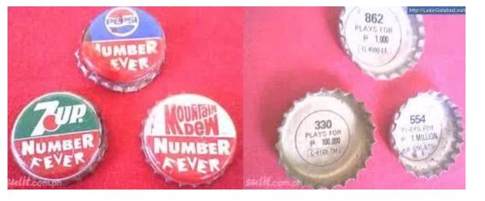 Войны брендов-8: оглушительный провал Pepsi в битве с Coca-Cola Войны брендов, Pepsi, Coca-Cola, Маркетинг, Провал, Длиннопост