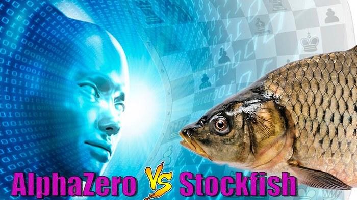 ШАХМАТЫ. Стратегия нейронной сети. Alfazero vs Stockfish. Шахматные боги! Шахматы, Шахматные задачи, Spacechess, Нейронные сети, Компьютер, Обучение шахматам, Видео