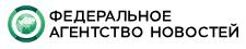 Навальный пригрозил «дать по башке» журналисту, задающему ему вопросы. Алексей Навальный, Брутальность, Журналистика, Оппозиция, Политика, Видео, Вертикальное видео