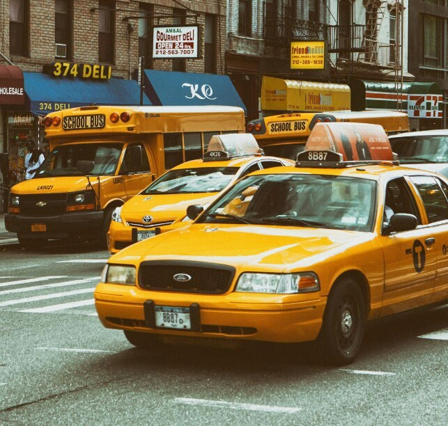 День таксиста Такси, Праздники, День, День таксиста