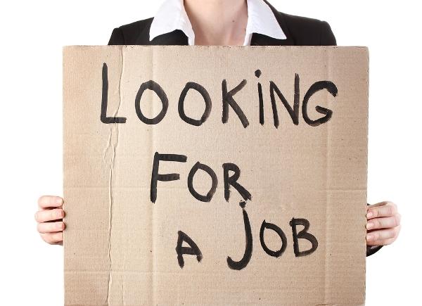 Поиск работы по-китайски Китай, Китайцы, Китайские товары, Поиск работы, Длиннопост