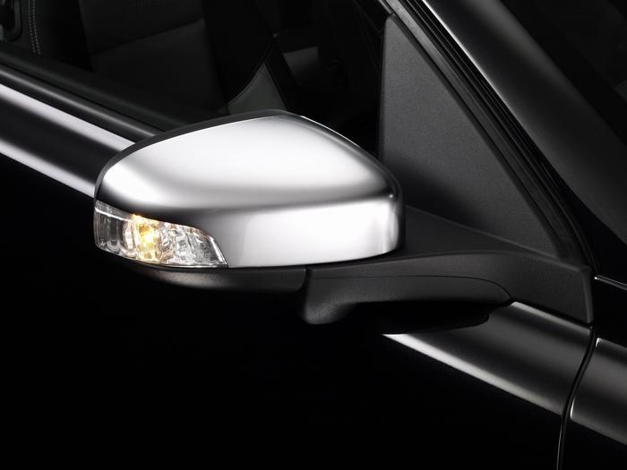 Volvo R-Design Pack for DRIVEe Models 2009 года выпуска. Volvo, Авто, Длиннопост