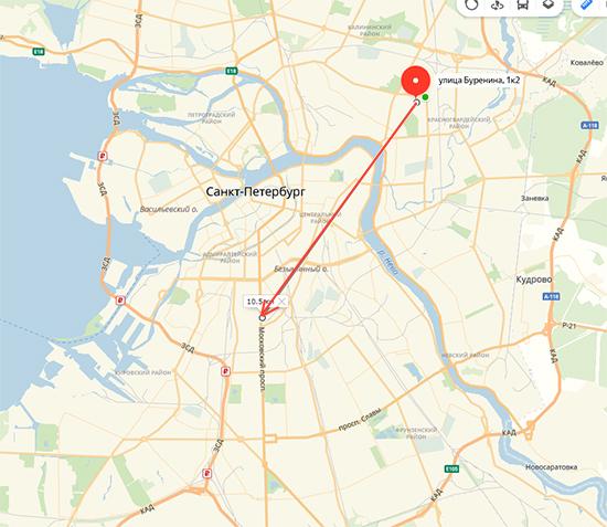 Подскажите направление или Сусанин нынче не тот Навигация, Санкт-Петербург, Направление, Длиннопост