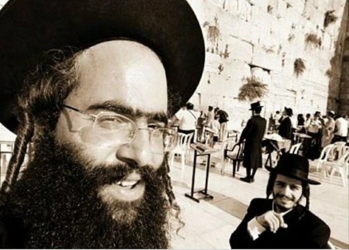 Странные евреи Суббота, Туалет, Евреи, Шаббат