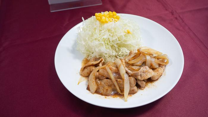 Это вам не суши с роллами Еда, Япония, Японская кухня, Фастфуд, Длиннопост