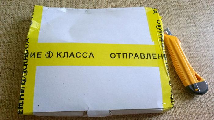 T-Shirt Crossing Комсомольск на Амуре - Краснокамск (Пермский край) Обмен подарками, t-Shirts crossing, Отчет по обмену подарками