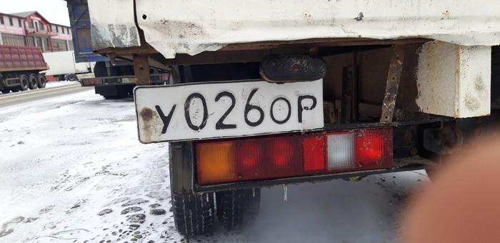 Украли регион Номер, Астрахань, Газель, Вандализм, Мошенники, Полиция
