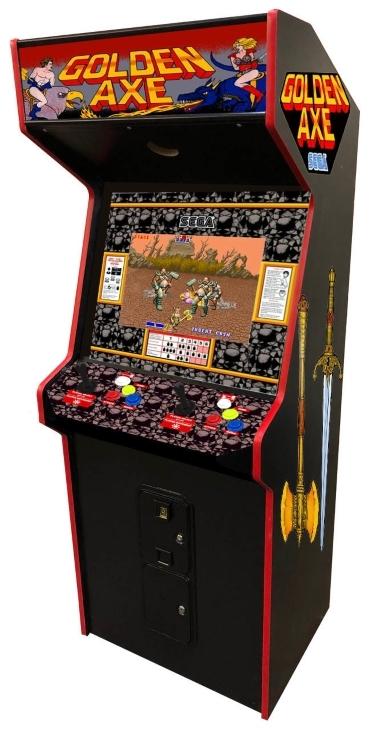 Сенсор игровые автоматы игра казино с игровым бизнесом