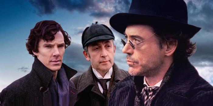 5 разоблачающих фактов о Шерлоке Холмсе Шерлок Холмс, Шерлок Холмси Доктор Ватсон, Интересно узнать, Длиннопост, Заблуждения и факты