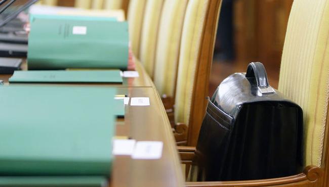 В Башкирии объяснили командировку чиновников за 4,4 млн рублей Новости, Политика, Россия, Чиновники, Командировка