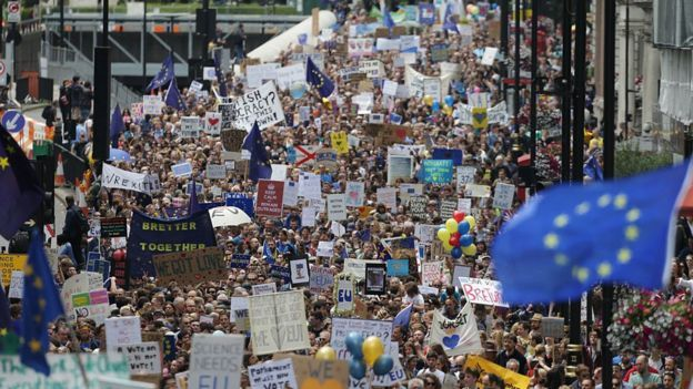 О демократии, на примере цирка с БрЕксит. Политика, Brexit, Великобритания, Референдум, Евросоюз, Длиннопост