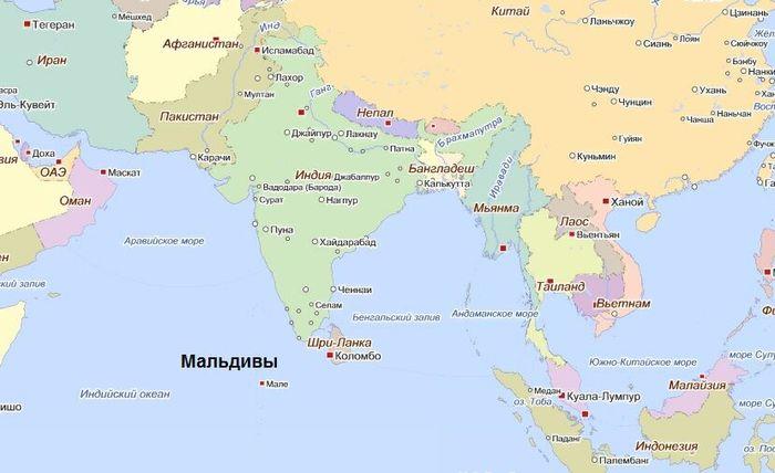 Рандомная География. Часть 147. Мальдивы. География, Интересное, Путешествия, Рандомная география, Длиннопост, Мальдивы