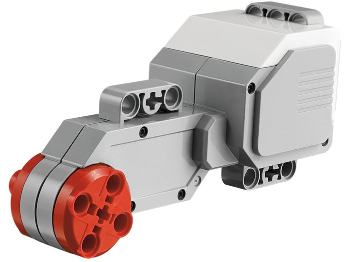 Клиентоориентированность LEGO, LEGO Mindstorms, Клиентоориентированность, Поддержка клиентов, Длиннопост