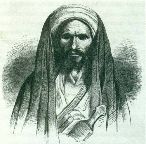 Кто такие Ассасины Длиннопост, История, Ассасин, Хасан ибн Саббах, Секта, Сектанты