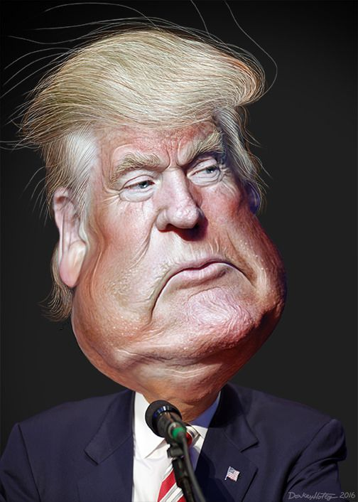 Милые американцы США, Россия, Аэс, Энергетика, Политика, Экономика, Санкции, Длиннопост