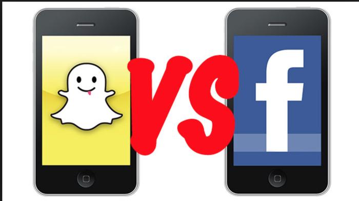 Войны брендов -12:Facebook против успешных IT стартапов (купить или скопировать) Войны брендов, Facebook, Маркетинг, Длиннопост