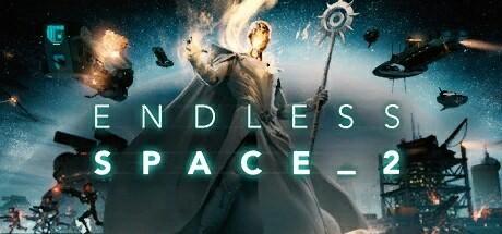 Endless Space® 2 - 3 DLC Steam, DLC, Халява, Без рейтинга, Длиннопост