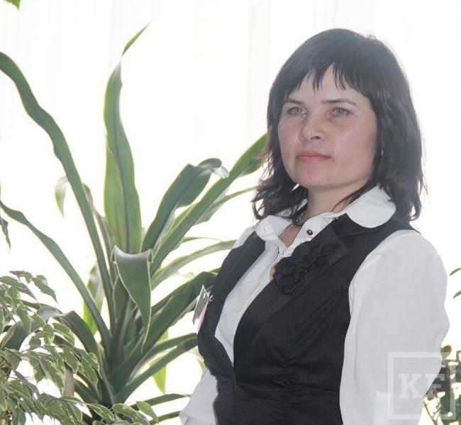 В Татарстане нашли коррупционера века! Кукморский район, Татарстан, Идиотизм, Коррупция, Политика, Библиотека