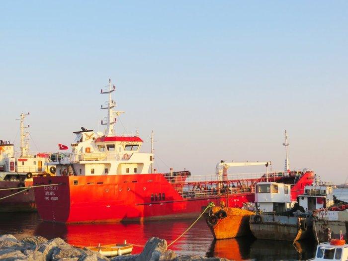 Добрые и несчастные мигранты... Новости, Море, Пиратство, Длиннопост