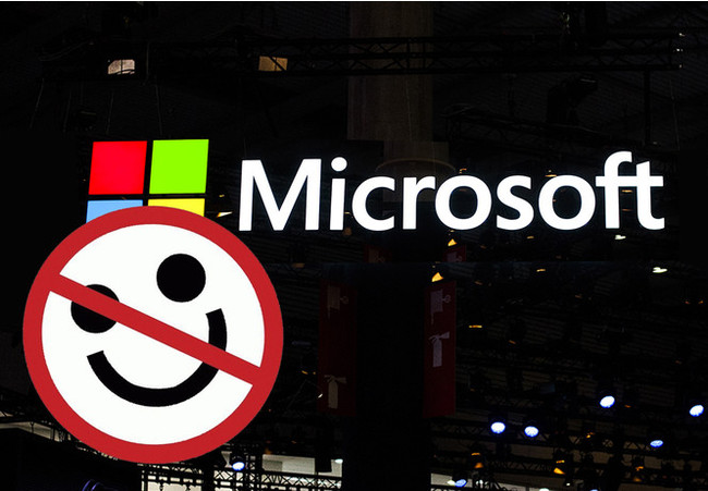 Хочу все знать #171. Microsoft запретила своим сотрудникам устраивать публичные розыгрыши первого апреля. 1 апреля, Microsoft, Шутка, Серьезно, Розыгрыш, Страх, Этика