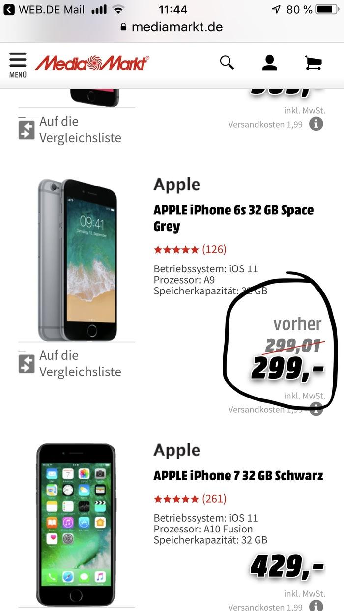 Скидка Реклама, Новый айфон, Маркетинг