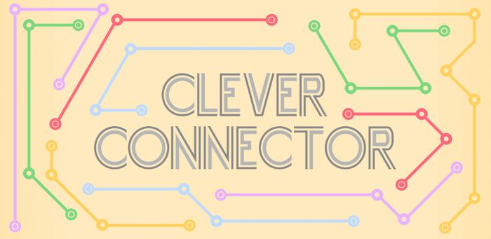 Крутой соединяла Android, Игры, Длиннопост