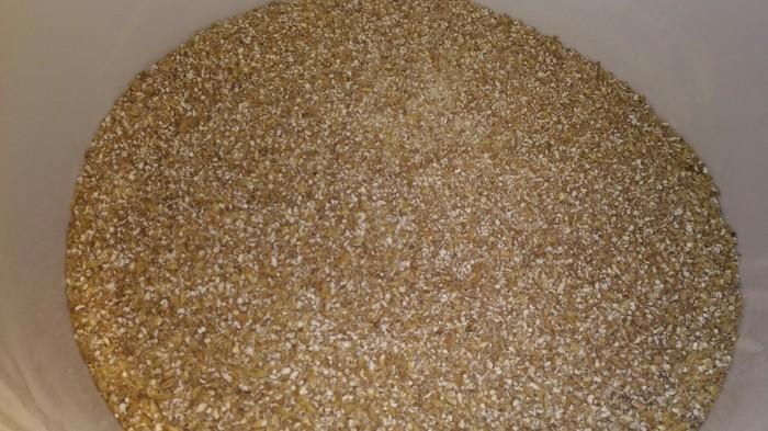 Варка пшеничного пива дома. Подробный рецепт. Пиво, Пивоварение, Крафт, Крафтовое пиво, Пенное пшеничное, Длиннопост