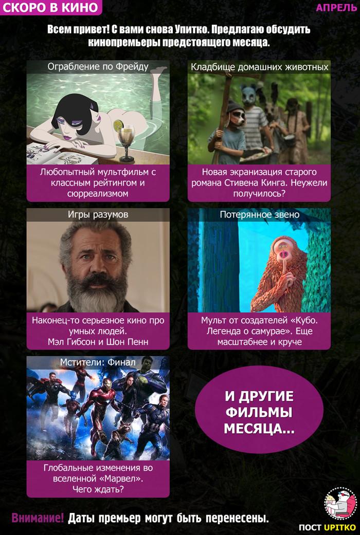 какие нужная русский домашний секс видео подборка хочу! думаю