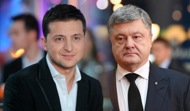 Украина, Выборы Украина, Россия и Украина, Майдан, Выборы, Новости, Президент, Политика