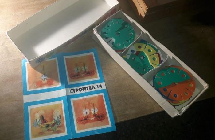Чужого детства пост, часть 3 Детство, Чехия, Клад, Игрушки, Чердак, Сюрприз, Длиннопост