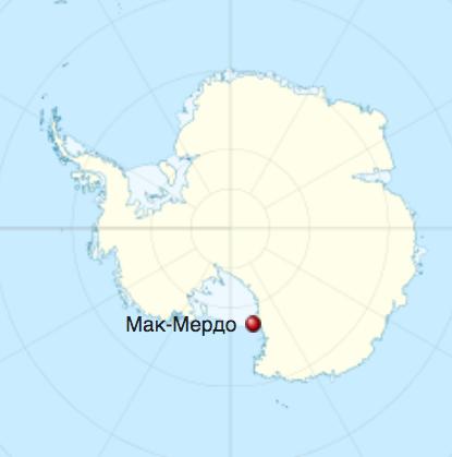 Новая форма вымерших высокоразвитых иглокожих обнаружена учёными в Антарктиде Палеонтология, Иглокожие, Антарктида, Говард Филлипс Лавкрафт, Длиннопост, Открытие, Пост 1 апреля 2019 г
