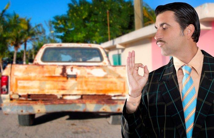 Обзвон продавцов. Что спросить у продавца автомобиля перед осмотром. #3 Авто, Автоподбор, Автопоиск, Покупка авто, Mihalichpodbor, Как купить машину, Видео, Длиннопост