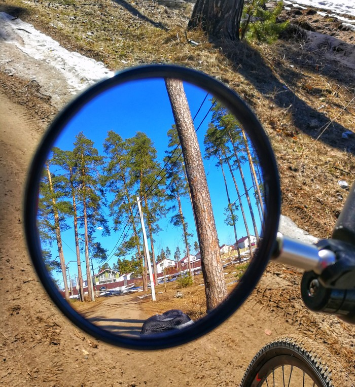 Велопокатушка Дзержинск, Велосипед, Фотография, Youtube, Huawei mate 9, Canon 1300d, Длиннопост, Видео