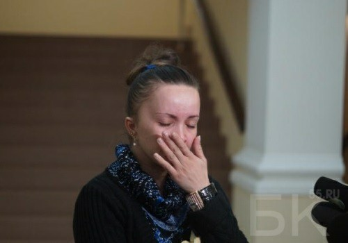 Омичка заживо похоронила парня и заставила сына снимать изнасилование на телефон Омск, Происшествие, Длиннопост, Негатив, Преступление