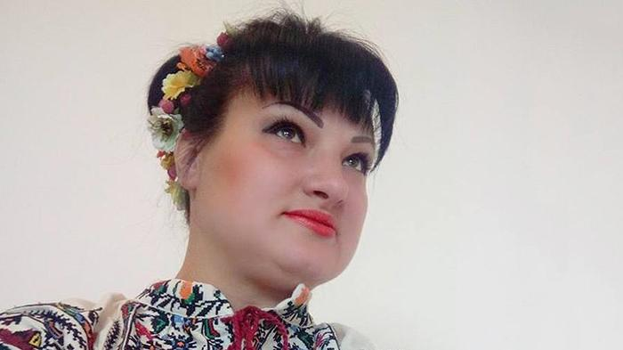 В Донбассе убита пулеметчица ВСУ с позывным «Ведьма» Украина, Ведьмы, Награда нашла героев, Политика